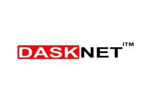 Strony internetowe www Orzesze